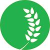 V2C Agri Inputs
