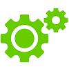 V2C Agri Processing