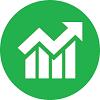 V2C Market Linkage
