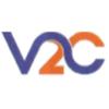 V2C Agri Solutions